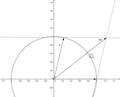 Punto medio arco circonferenza unitaria.png