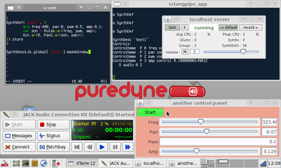 Puredyne-supercollider-eee.png