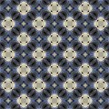 Purple Graphic Pattern by Trisorn Triboon 11.jpg