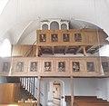 Putzbrunn, Alt St. Stephan (2).jpg