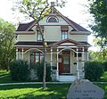 Pyle House Museum from W 1.jpg