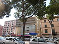 Q09 - v Appia nuova cinema Maestoso P1050068.JPG