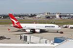 Qantas A380 (14878262123).jpg