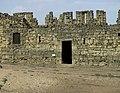 Qasr al-Azraq - Jordan -02.jpg