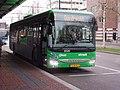 Qbuzz 6520 te Dordrecht.jpg