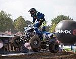 Quad Motocross - Werner Rennen 2018 25.jpg