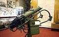 Quad antiair machinegun 1931 model.jpg