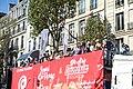 Quai du Louvre, 2016 Techno Parade 012.jpg
