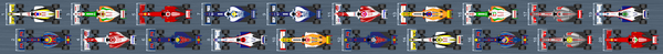 Qualy16BRA.png