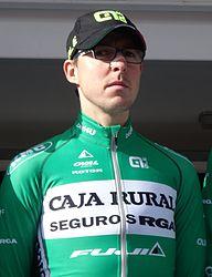 Ángel Madrazo Ruiz