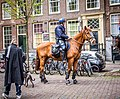 Queen's Day in Amsterdam 2013 (8697416016).jpg