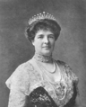 Queen Amélia of Portugal.png