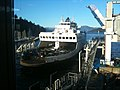 Queen of Capilano arriving at Horseshoe Bay.jpg