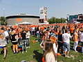 Queensday 2011 Amsterdam 20.jpg