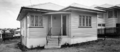 Queensland State Archives 1562 House at East Street Belmont c 1950.png