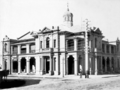 Queensland State Archives 2686 Post and Telegraph Offices Charters Towers c 1890.png