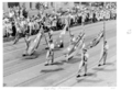 Queensland State Archives 4718 Australia Day Procession January 1953.png