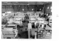 Queensland State Archives 4873 Civil aviation workshop Eagle Farm c 1952.png