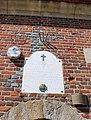 Quesmy Eglise 5.jpg