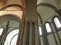 Quimperlé (29) Abbatiale Sainte-Croix 16.JPG