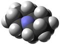 Quinolizidine-3D-vdW.png