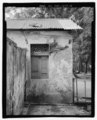 Quintana Thermal Baths, East side of Highway 503, Guaraguao, Ponce Municipio, PR HABS PR-137-10.tif