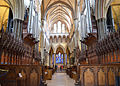 Quire, Salisbury Cathedral.jpg