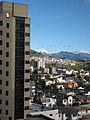 Quito view from hotel room.jpg