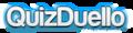 QuizDuello logo.png