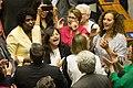 Quorum-deputados-oposição-salão-verde-denúncia-temer-Foto -Lula-Marques-agência-PT-9 (37875978236).jpg