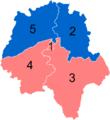 Résultats des élections législatives de l'Indre-et-Loire en 2012.png