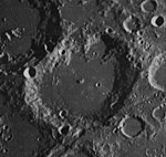 Röntgen crater 4188 med.jpg