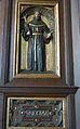 Rösrath-St.Nikolaus von Tolentino574.JPG