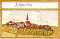 Rübgarten, Pliezhausen, Andreas Kieser.png