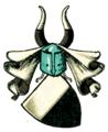 Rüxleben-Wappen Hdb.png