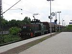 RAG 012 (Henschel E 1200).jpg