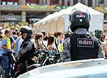 RAIO (9051338817).jpg