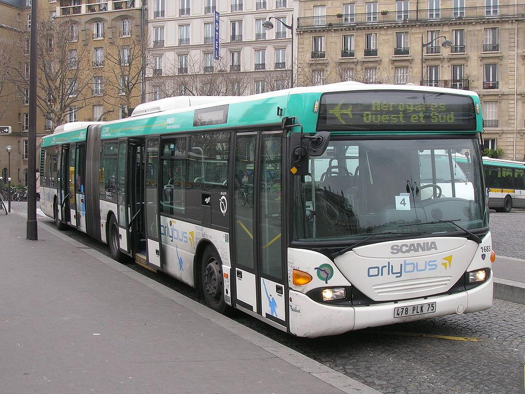 Horaires Retour Paris Gare De Lyon Arrivee Valence Ville