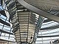 REICHSTAGSKUPPEL 2 - panoramio.jpg