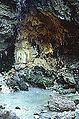 RIPangururanHotSprings3.jpg