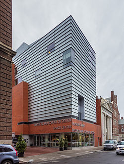 RISD Museum of Art Chace Center entrance.jpg