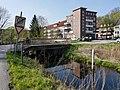 RK 1804 1580968 Pollhofsbrücke.jpg