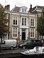 RM17507 Den Haag - Dunne Bierkade 18.jpg