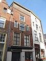 RM41437 Zutphen - Sprongstraat 15.jpg