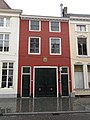 RM9197 Bergen op Zoom - Lievevrouwestraat 35.jpg