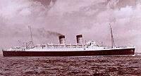 RMS Mauretanien.JPG
