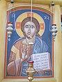 RO CS Biserica Sfantul Ioan Botezatorul din Caransebes (20).jpg