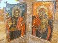 RO GJ Biserica de lemn Adormirea Maicii Domnului din Vaidei (63).JPG