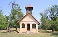 RO MH Biserica de lemn din Garbovatu de Sus.jpg