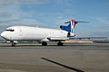 RP-C8019 Boeing 727-227(Adv)(F) HeavyLift Cargo Airlines (8685499794).jpg